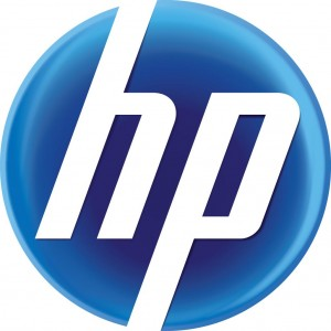 HP ircle-DotLogo-New