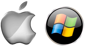 Logo-apple-win