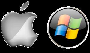 Logo-apple-win