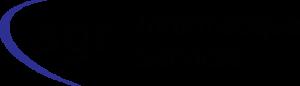 AGR Informatique Services – PERPIGNAN