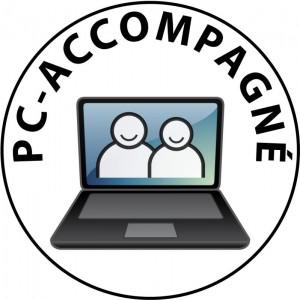 pc-accompagne-varades-1297601292.png