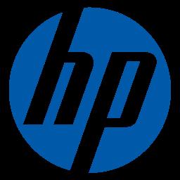 HP traceur perpignan